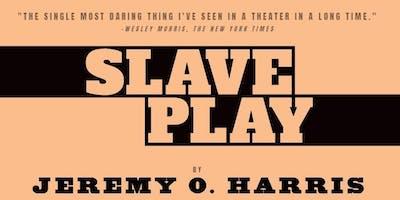 Slave Play | Discuss