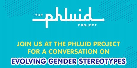 Panel Discussion: Evolving Gender Stereotypes tickets
