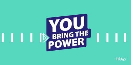 You Bring The Power: Full-Stack Developer Hiring Event, Phoenix tickets