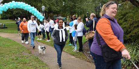 Pathway Homes Hosts 20th Annual 5K Help the Homeless Walk to Raise Funds for Fairfax County Homeless Adults tickets