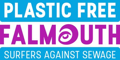 An evening with Plastic Free Falmouth 2019