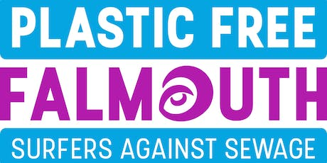 An evening with Plastic Free Falmouth 2019 tickets