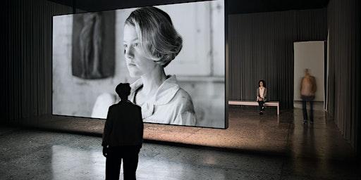 Teresa Hubbard / Alexander Birchler in Conversation w/ Nora Burnett Abrams