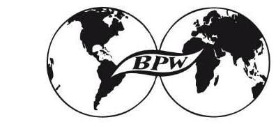 BPW Business Lunch