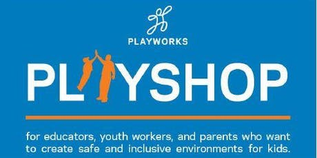 Playworks Indiana Playshop tickets