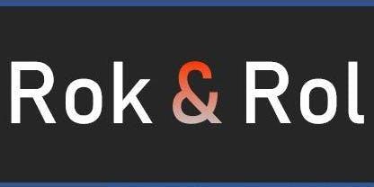 Rok & Rol - netwerk