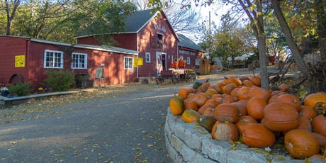 October Teen and Adult Meet Up at Vala's! tickets