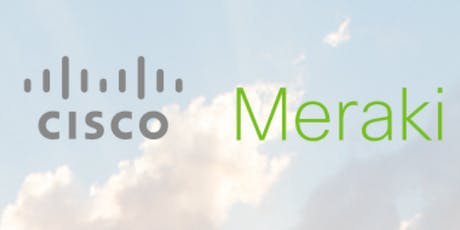 Cisco Meraki Mini-Lab tickets