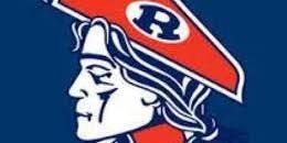 25th RHS Reunion
