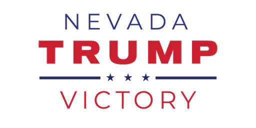 September 23th- Trump Victory Voter Registration Workshop, Reno