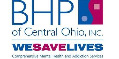 BHP Trivia Night Fundraiser tickets