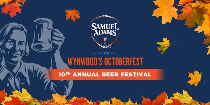 Wynwood OctoberFest