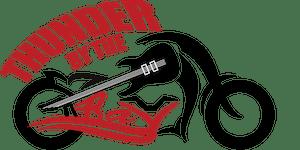 Thunder By The Bay VIP Ticket - Friday, February 14,...