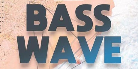 Low End Presents: Bass Wave tickets
