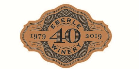 Eberle Winery Film Premiere during Main Street Elegant Evening tickets