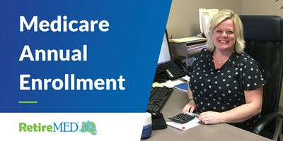 Medicare Annual Enrollment: Save Money and Receive Extra Benefits in 2020!