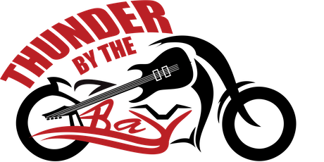 Thunder By The Bay VIP Ticket - Saturday, February 15, 2020 tickets