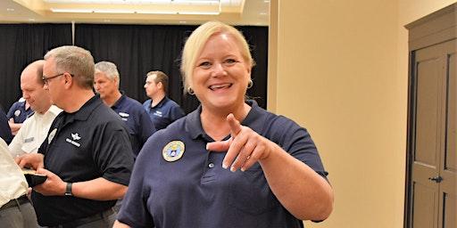 CAP - South Dakota Wing Conference 2020
