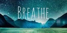 Breathe to Experience a Breakthrough