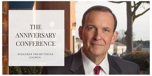 The Anniversary Conference