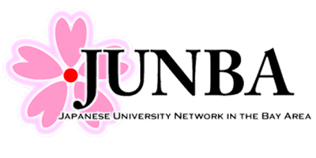 JUNBA 2020 tickets