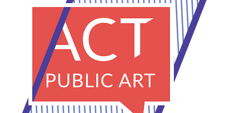 Public Art info Session tickets