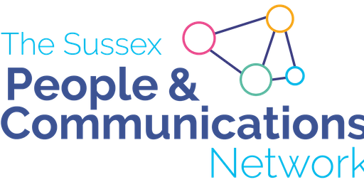 Sussex People & Communications Network