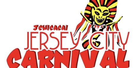 Carnival Season 25th Silver Anniversary Committee Open Forum  Meeting tickets