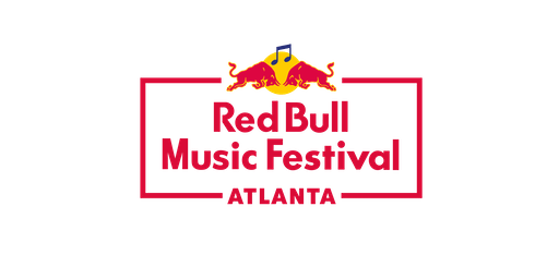 Red Bull Music Festival Atlanta