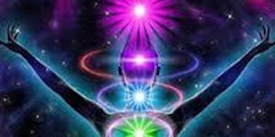 Free Yoga and Mantra Meditation