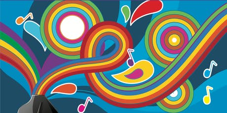 An Evening of Art & Music in Support of SAGE Metro Detroit tickets