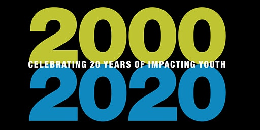 On Cloud Nine 2020