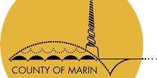MHSA NAMI Marin Community Planning Meeting