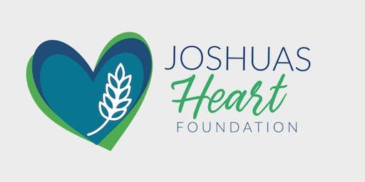 Joshua's Heart Foundation 1st Annual FUNraiser