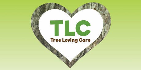 Tree Loving Care Workshop tickets
