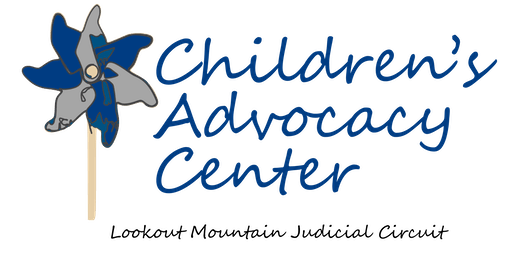 CAC-LMJC Child Abuse Conference