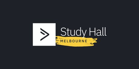 ActiveCampaign Study Hall | Melbourne tickets