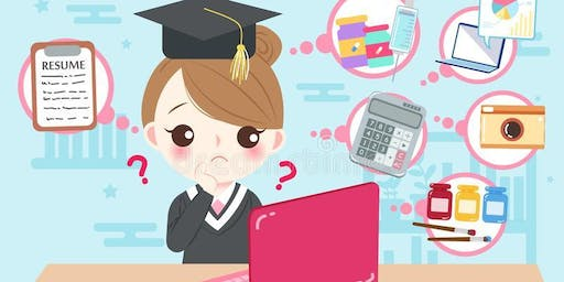 Advancing your Career with Advanced Education