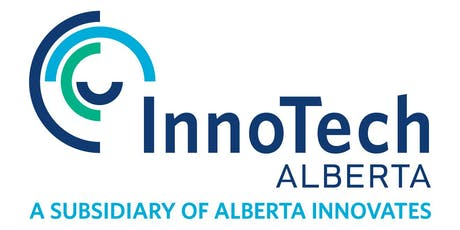 Design for Life: Solutions to combat wear - Presented by Gary Fisher of Innotech Alberta tickets
