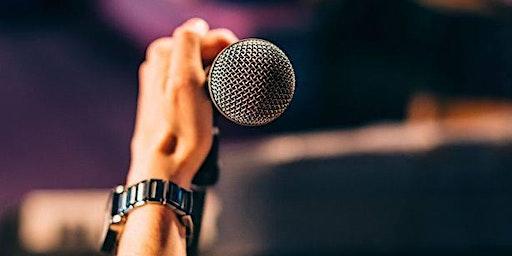 Tuesday Karaoke