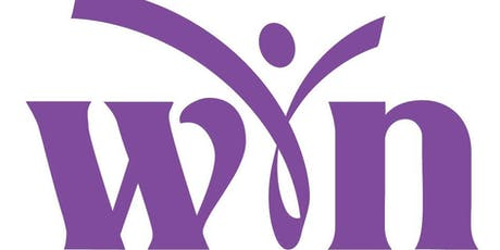 Domestic Violence(DV) Awareness Month Lunch and Learn tickets