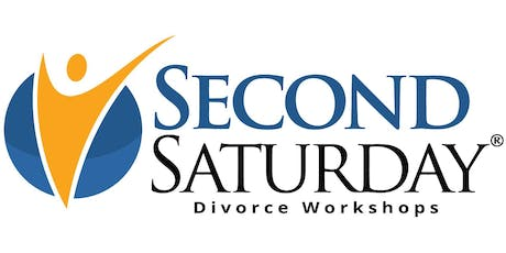 Second Saturday women's workshop tickets