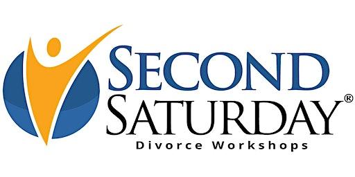 Second Saturday Women's Workshop