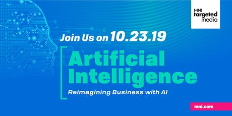 Re-imagining Business with AI tickets