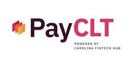 PayCLT 10/18: Garrett Astler tickets
