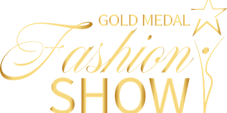 SLSF Gold Medal Fashion Show 2020 tickets