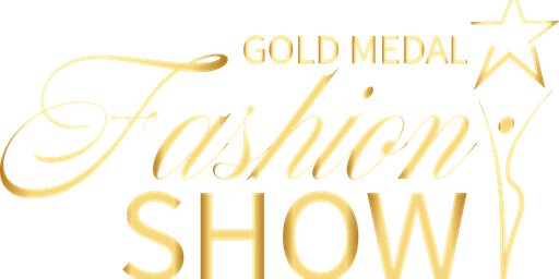 SLSF Gold Medal Fashion Show 2020