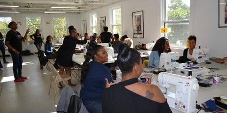 Sip, Sew, and Give with Victory Lodge #23 and Sisters of E6 tickets
