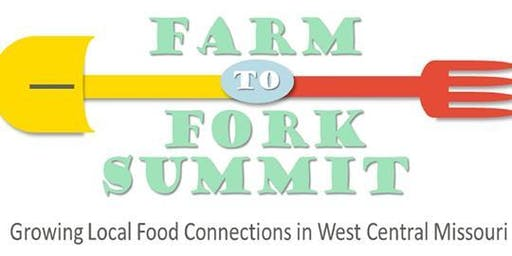 Farm to Fork Summit