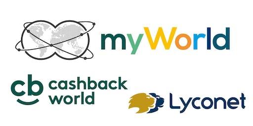 Business Info - myWorld: La rendita dal mercato degli acquisti